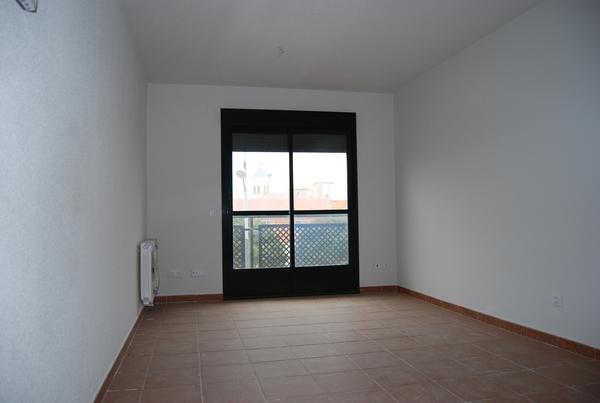 Apartamento en Humanes (M55979) - foto3