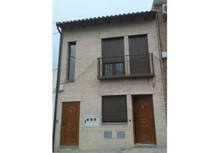Casa en Esquivias (22735-0001) - foto5