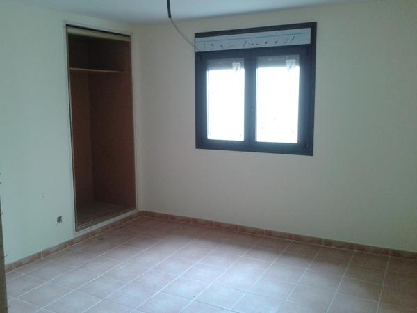 Casa en Esquivias (22735-0001) - foto3