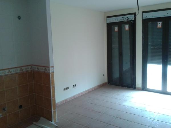Casa en Esquivias (22735-0001) - foto2