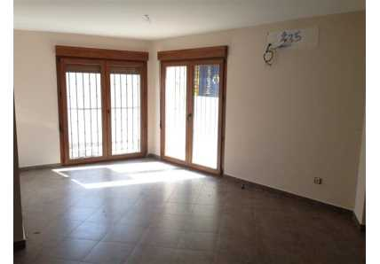 Apartamento en Adrada (La) - 0