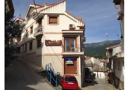 Apartamento en Adrada (La) (22653-0001) - foto8