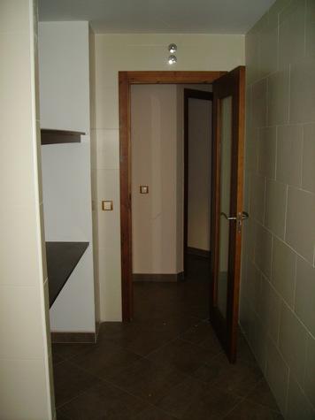 Apartamento en Adrada (La) (22653-0001) - foto9