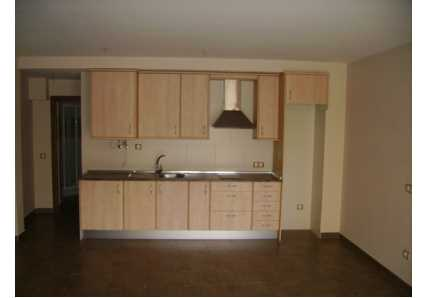 Apartamento en Adrada (La) - 1