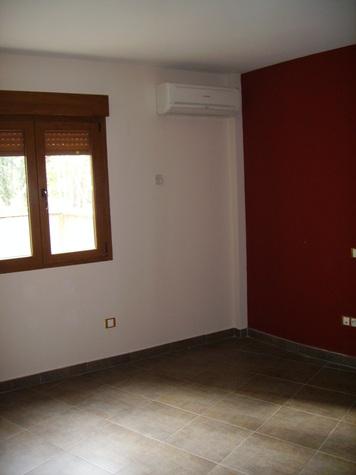 Apartamento en Adrada (La) (22653-0001) - foto5