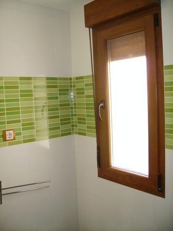 Apartamento en Adrada (La) (22653-0001) - foto4