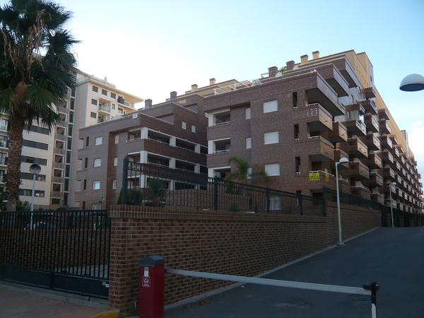 Apartamento en Oropesa del Mar/Orpesa (21795-0001) - foto0