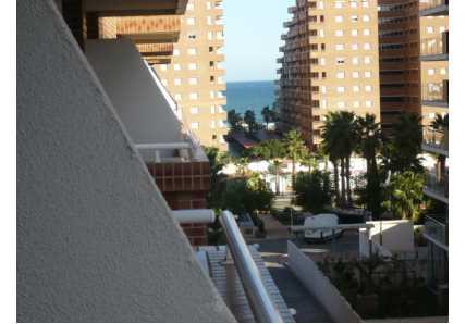Apartamento en Oropesa del Mar/Orpesa - 1