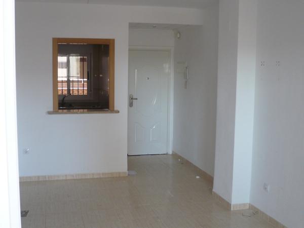 Apartamento en Oropesa del Mar/Orpesa (21795-0001) - foto7