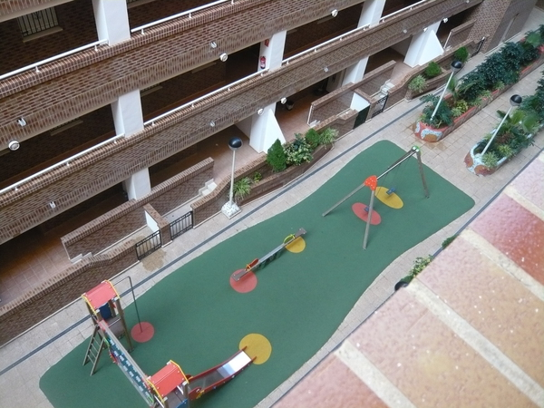 Apartamento en Oropesa del Mar/Orpesa (21795-0001) - foto3
