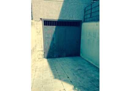 Garaje en Utrera (22733-0001) - foto2