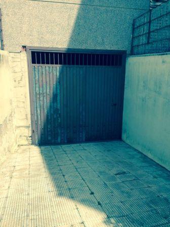 Garaje en Utrera (22733-0001) - foto0