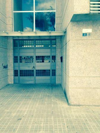 Garaje en Utrera (22733-0001) - foto1