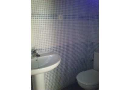 Apartamento en Manzanares el Real - 0