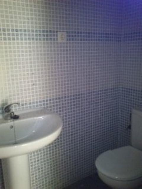 Apartamento en Manzanares el Real (21901-0001) - foto1