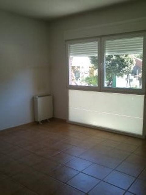 Apartamento en Manzanares el Real (21901-0001) - foto2