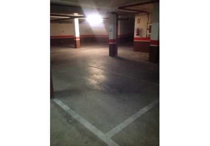 Garaje en Burgos - 0