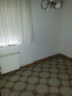Apartamento en Guadalajara (21944-0001) - foto5