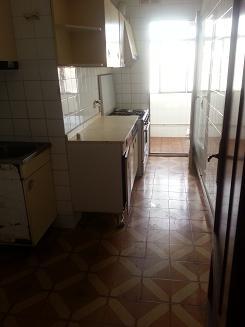 Apartamento en Guadalajara (21944-0001) - foto6