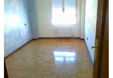 Apartamento en Soria - 1