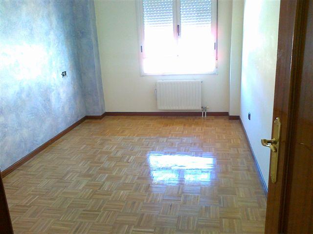 Apartamento en Soria (21948-0001) - foto2