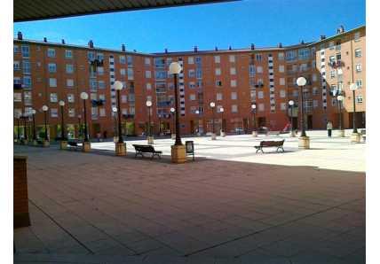 Apartamento en Soria (21948-0001) - foto14