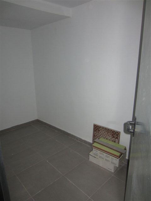 Trastero en Almenara (M56178) - foto2