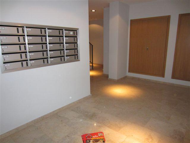 Apartamento en Almenara (M56180) - foto7