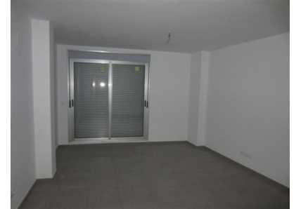 Apartamento en Almenara - 1