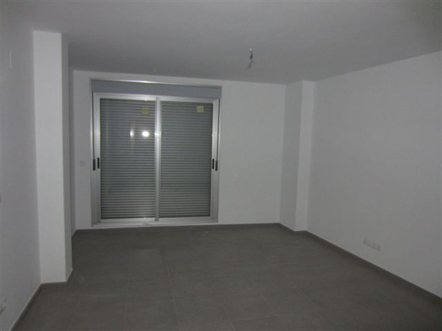 Apartamento en Almenara (M56180) - foto2