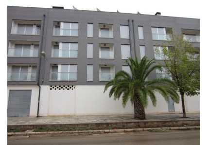 Apartamento en Almenara (M56180) - foto9