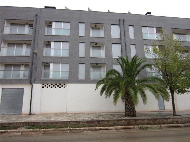 Apartamento en Almenara (M56180) - foto0
