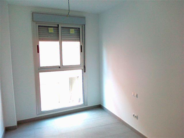 Apartamento en Almenara (M56176) - foto26