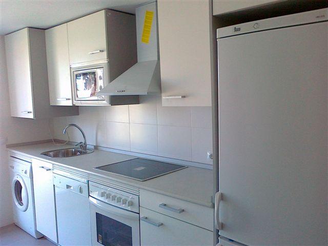 Apartamento en Almenara (M56176) - foto4