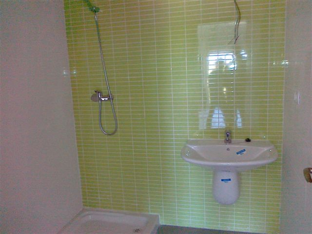 Apartamento en Almenara (M56176) - foto17