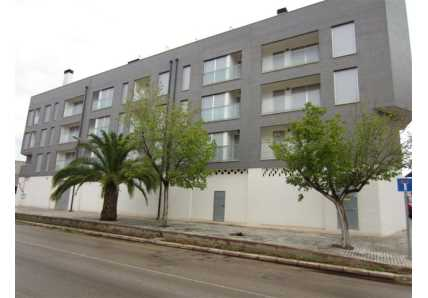Apartamento en Almenara (M56176) - foto30