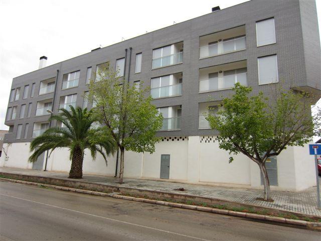 Apartamento en Almenara (M56176) - foto0