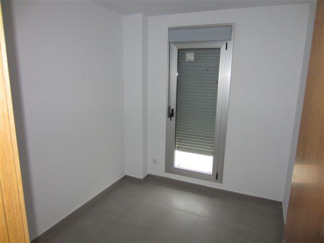 Apartamento en Almenara (M56176) - foto21