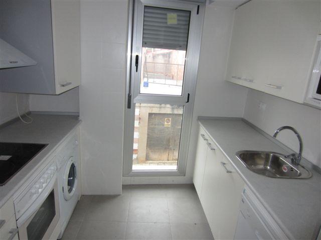 Apartamento en Almenara (M56176) - foto3