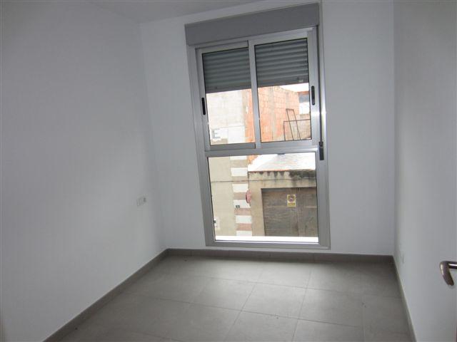 Apartamento en Almenara (M56180) - foto4