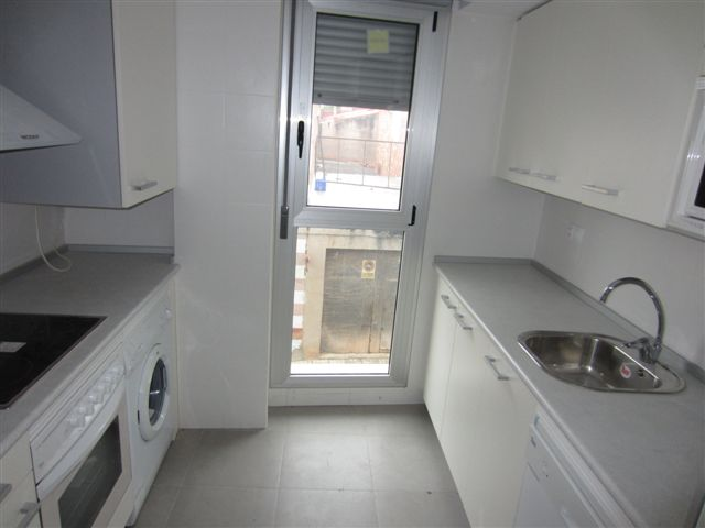 Apartamento en Almenara (M56180) - foto1