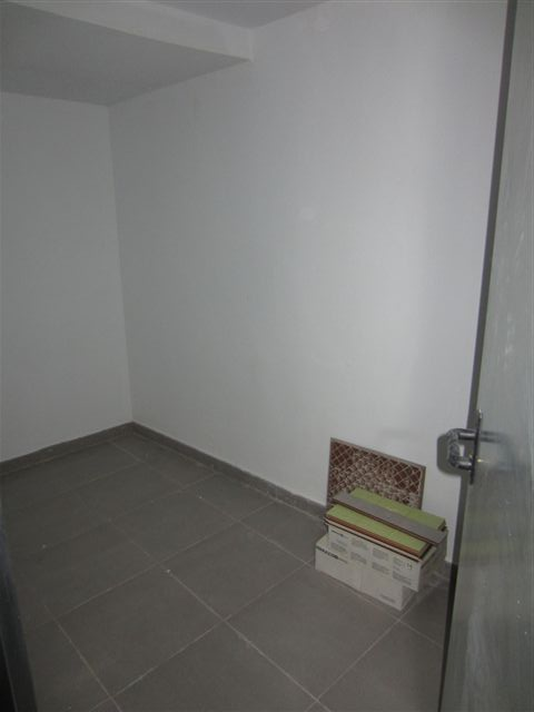 Apartamento en Almenara (M56180) - foto8