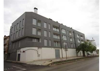 Apartamento en Almenara - 0