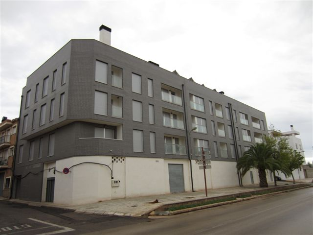 Apartamento en Almenara (M56176) - foto1