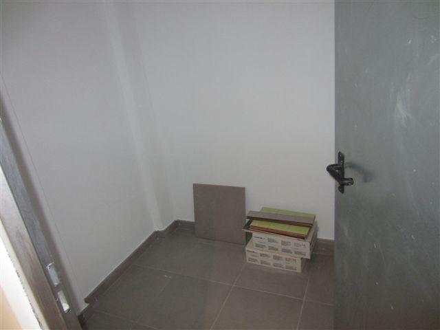 Apartamento en Almenara (M56176) - foto25