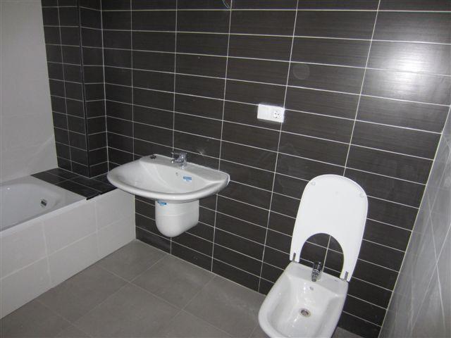 Apartamento en Almenara (M56176) - foto20