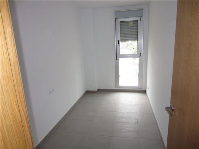 Apartamento en Almenara (M56176) - foto13