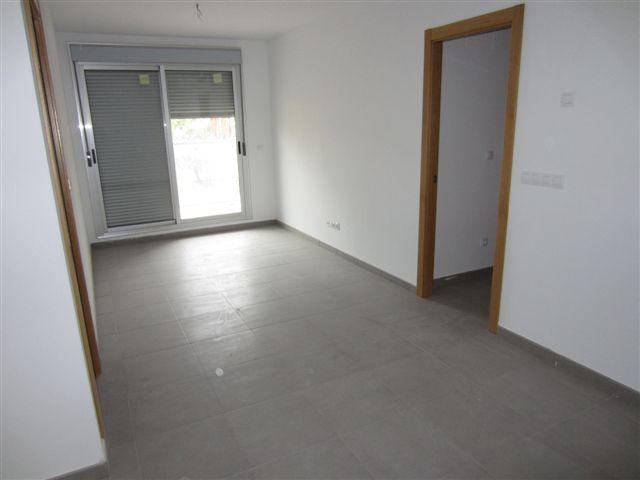 Apartamento en Almenara (M56176) - foto16