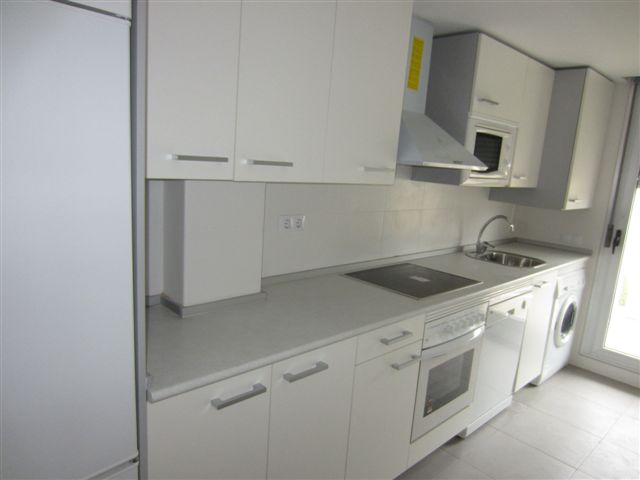Apartamento en Almenara (M56176) - foto10