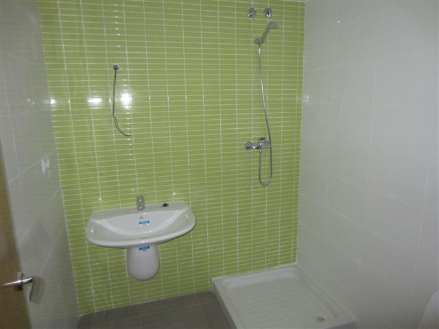 Apartamento en Almenara (M56176) - foto23